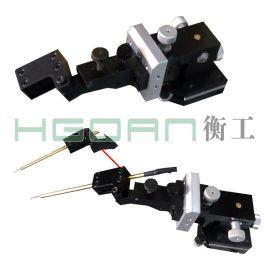 HGPS01探针台 探针夹具 实验探针台