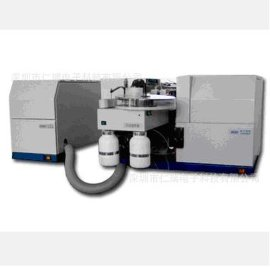 供应AAS8000型原子吸收光谱仪