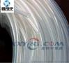 食品級耐高溫透明矽膠管,飲水機矽膠軟管,  矽膠管