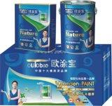 中國十大品牌油漆 原生態草本木器漆