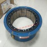 伊顿离合器40CB525韩东国产替换价