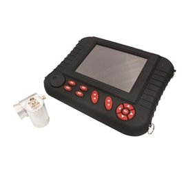 ZD51非金属超声波检测仪