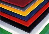 深圳ABS機加工 ABS數控加工 面板雕銑/雕刻 ABS板加工廠家 加工定製