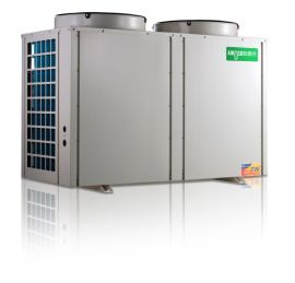 商用热水器、商用机、热泵热水器