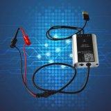 松茂hart modem for wifi調制解調器 內置24V+电阻
