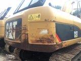 卡特彼勒挖机卡特320D挖掘机卡特挖机
