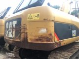 卡特彼勒挖機卡特320D挖掘機卡特挖機