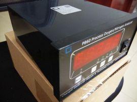 p860-5n氮氣分析儀上海昶艾
