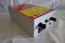 钓鱼疝气灯锂电池价格,狩猎锂电池售价