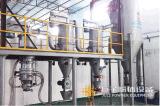 四川巨子JZFZ—300—3碳粉粉碎机/军工品质/定制生产/厂家直销