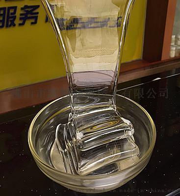 电位器转轴阻尼润滑脂,透明阻尼油