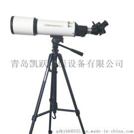环境监测仪器KY-LGM林格曼黑度仪