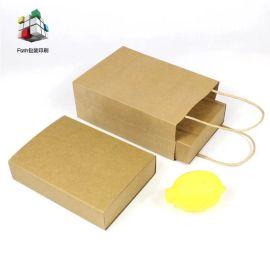 广州快餐包装盒、服装包装纸盒制作工艺