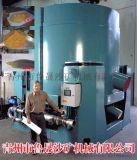 水套离心机各型号报价、立式沉降式水套离心机