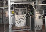 碳素噸袋包裝機|噸袋包裝秤廠家