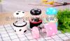 蘑菇杯厂家 蘑菇杯定制LOGO