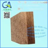 義烏 椰棕纖維過濾網 椰子長纖維淨化材料 直銷市場價