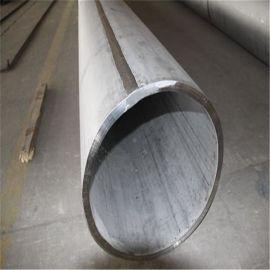 201不锈钢直缝焊接管,工业区不锈钢管,供水渠道201不锈钢管