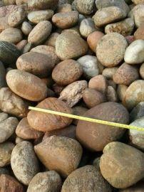 天然鹅卵石多少钱一吨 天然鹅卵石生产厂家