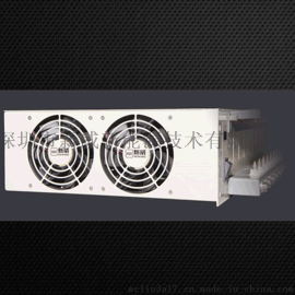 新威8点化成分容10V10A 聚合物电池检测 电池充放电测试