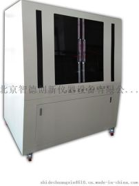薄膜材料电压击穿及介电强度实验仪器
