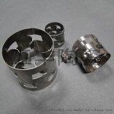 生產金屬鮑爾環填料