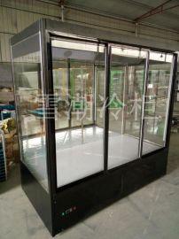欣蒙XHG-XM-2m鲜花柜保鲜柜,鲜花柜展示柜,鲜花柜图片,鲜花柜价格 展示冷柜