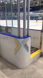冰场围栏挡板/围栏界墙的图文介绍