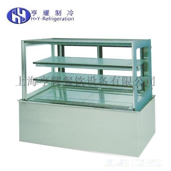 上海蛋糕冷藏柜 蛋糕保鲜柜批发 蛋糕保展示柜定做 蛋糕冷藏保鲜柜价格