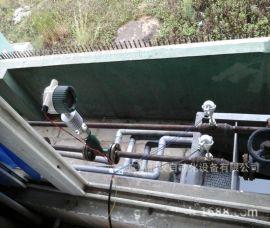 推广重油导热油热量计、导热油热流量计、导热油锅炉流量计仪表