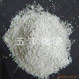 稀土瓷砂應用於水處理用過濾
