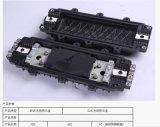 接头盒金具配件一批 山太平洋光缆 OPGW ADSS接头盒厂家直销