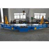 廠家直銷  不鏽鋼管拉彎機 槽鋼拉彎機 多功能型材拉彎機 訂購