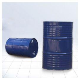 现货供应高质量异构级二甲苯 99.9%纯度