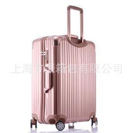 供应拉杆箱,登机箱,旅行箱,航空拉杆箱,欢迎订购
