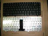 HP DV2000 Series 笔记本键盘