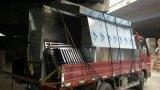 延安不鏽鋼排煙罩/延安不鏽鋼製作/生產供應