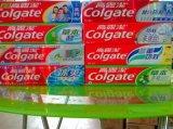 特價牙膏批發報價高露潔牙膏批發廠家熱銷