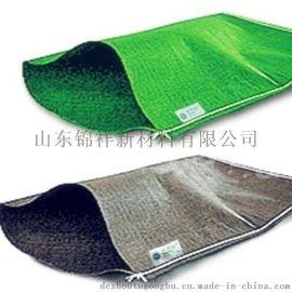 厂家直销植生袋 生态护坡产品