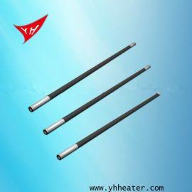 煜昊加热元件厂|硅碳棒型号