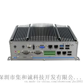 集和诚嵌入式工控机KMDA-2701,灵活的ODM