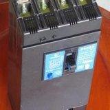 供应电工电气CRN158LE(NC100)小型断路器(微断)