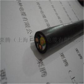 柔性数据电缆、数据控制电缆、数据传输电缆 栗腾供应