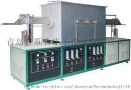 电子电气产品制造设备电子电气产品制造设备
