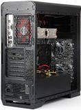 X58双路主机1366主板游戏多开虚拟机模拟器多开服务器X5650主机