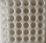 EPE生產上廣泛使用珍珠棉