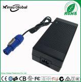 12V9A電源 XSG1209000 澳規RCM SAA C-Tick認證 VI能效 xinsuglobal 12V9A電源適配器