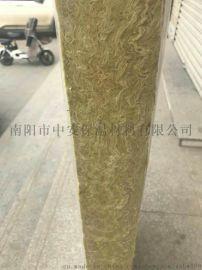 南阳市外墙岩棉板、保温棉板、2018厂家直销质量优