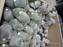 不鏽鋼網罩