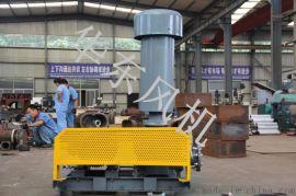 粉尘输送设备粉体输送设备粉体输送鼓风机粉体输送罗茨鼓风机